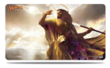 Theros Heliod, God of the Sun Playmat | Magic: The Gathering | Playmats