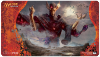 Born of the Gods Phenax, God of Deception Playmat | Magic: The Gathering | Playmats