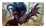 Magic 2014 (M14) Thorncaster Sliver Playmat | Magic: The Gathering | Playmats