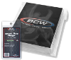 BCW Resealable Team Set Bags | Magic: The Gathering | Card Protectors