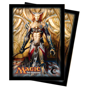 Simic Combine Information Planeswalker S Library