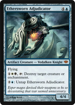 Ethersworn Adjudicator