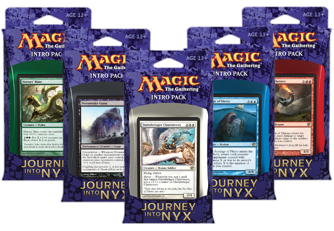magic the gathering strategy guide pdf