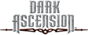 Dark Ascension Complete Visual Spoiler